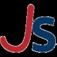 jetsmart.com